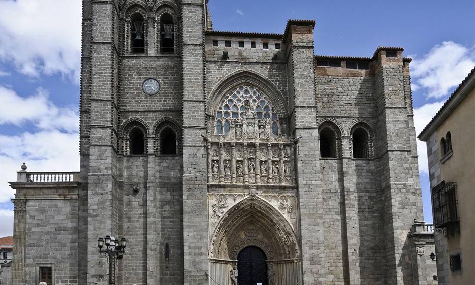 av_catedral_01b
