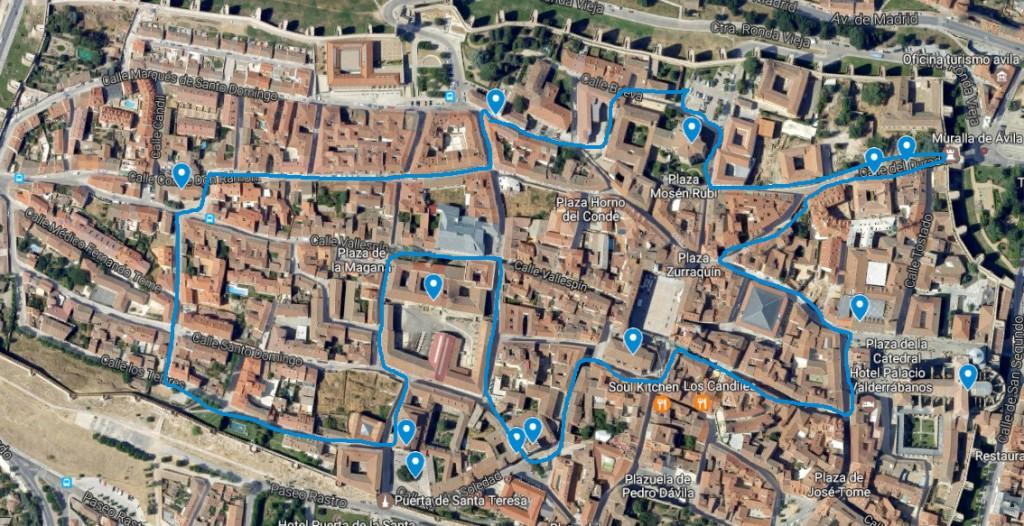 ruta_intramuros